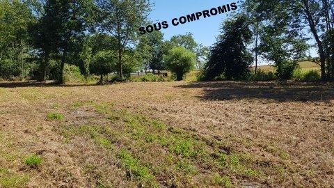 acheter terrain constructible 0 pièce 0 m² art-sur-meurthe photo 1