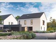 Haus zum Kauf 3 Zimmer in Hassel - Ref. 6449860