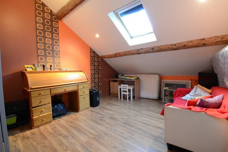 Maison à vendre 3 chambres à Homecourt