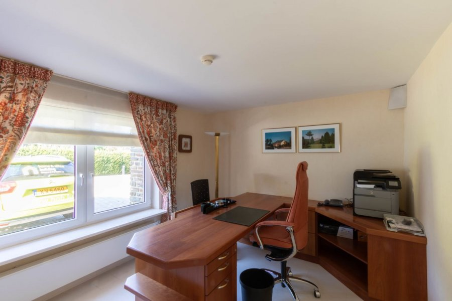 house for buy 5 bedrooms 313.5 m² troisvierges photo 5