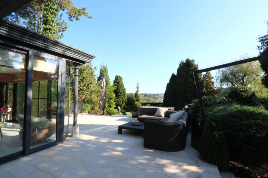 house for buy 5 bedrooms 313.5 m² troisvierges photo 7