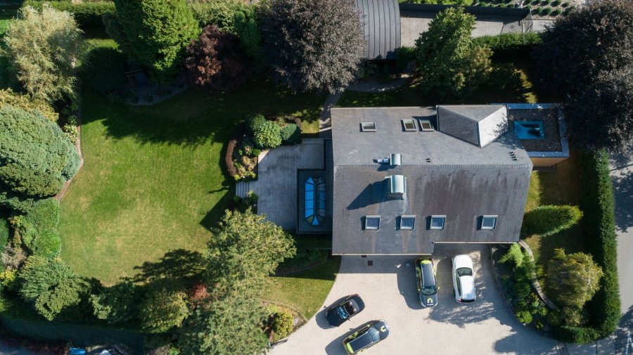 house for buy 5 bedrooms 313.5 m² troisvierges photo 2