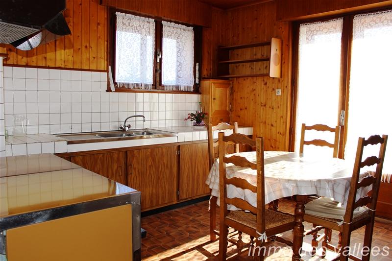 acheter maison 8 pièces 140 m² gérardmer photo 4