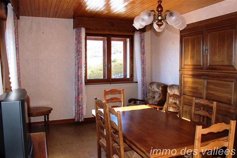 acheter maison 8 pièces 140 m² gérardmer photo 5