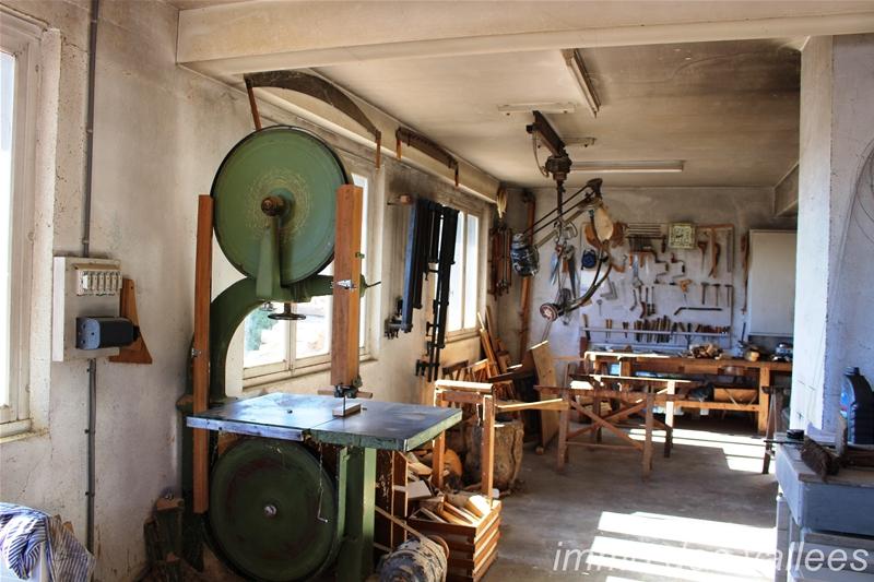 acheter maison 8 pièces 140 m² gérardmer photo 6
