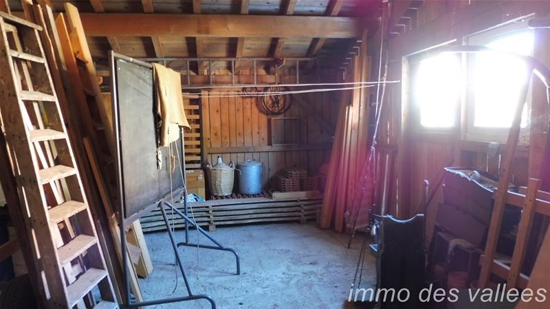 acheter maison 8 pièces 140 m² gérardmer photo 7