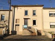 Maison à vendre F5 à Haute-Kontz - Réf. 6200004