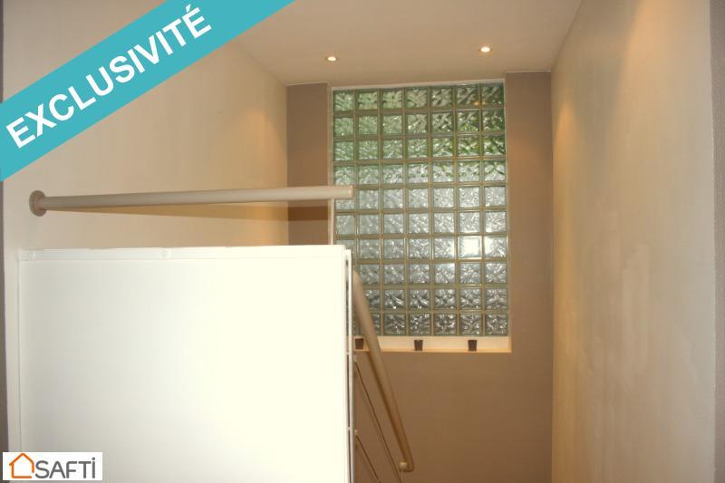 acheter maison 6 pièces 180 m² longwy photo 7