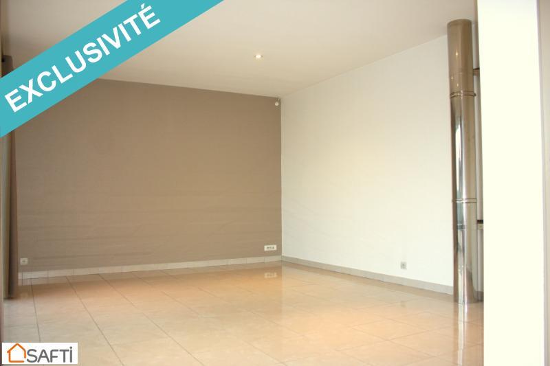 acheter maison 6 pièces 180 m² longwy photo 4