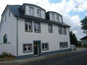 Apartment for rent 2 bedrooms in Weicherdange - Ref. 6740676