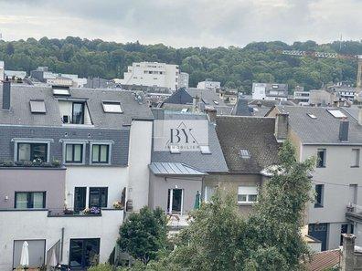 Maisonnette zum Kauf 3 Zimmer in Esch-sur-Alzette - Ref. 6875844