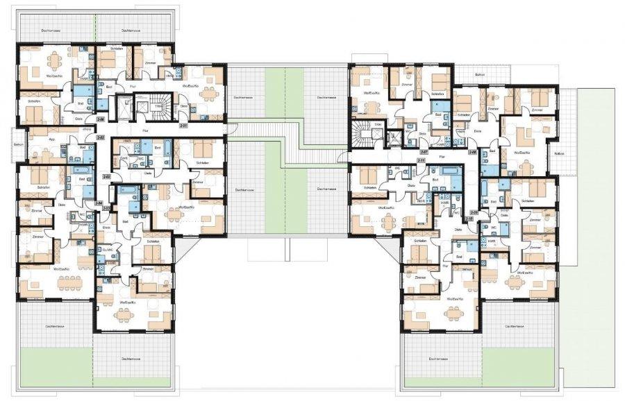 wohnung kaufen 1 zimmer 40.01 m² nittel foto 7
