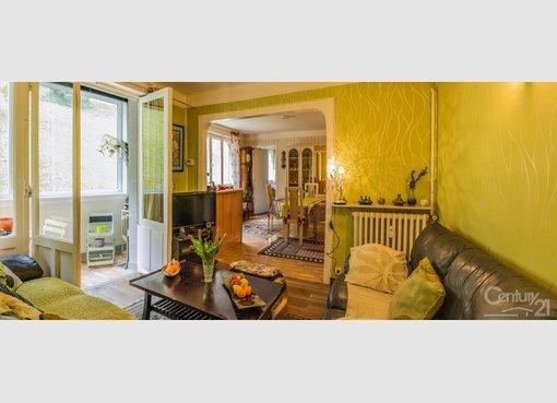 vente appartement f5 nancy meurthe et moselle r f 5249988. Black Bedroom Furniture Sets. Home Design Ideas