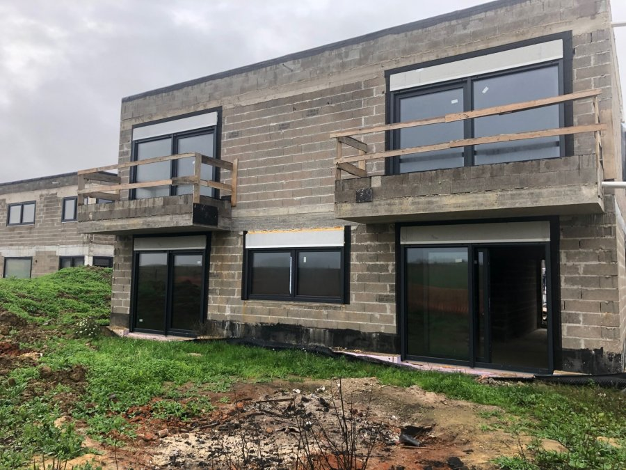 acheter maison 4 chambres 260 m² saeul photo 1
