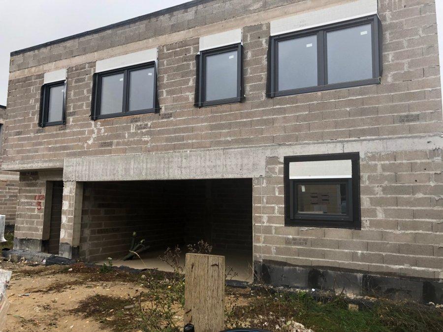 acheter maison 4 chambres 260 m² saeul photo 2