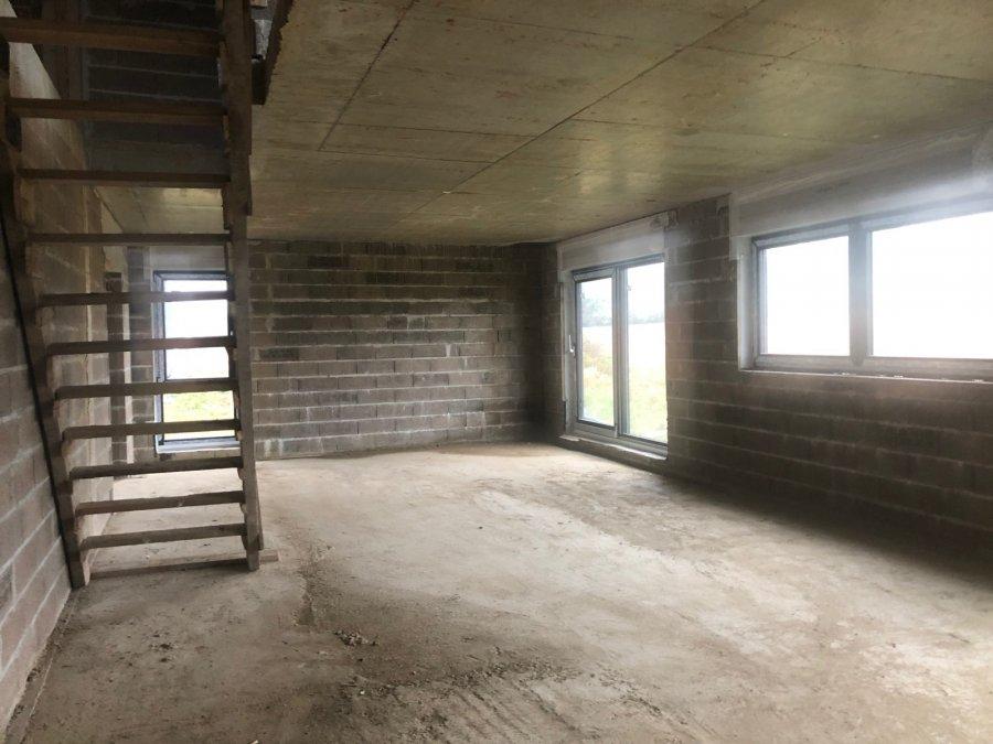 acheter maison 4 chambres 260 m² saeul photo 6