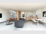 Maison à vendre 4 Chambres à Schuttrange - Réf. 6822852
