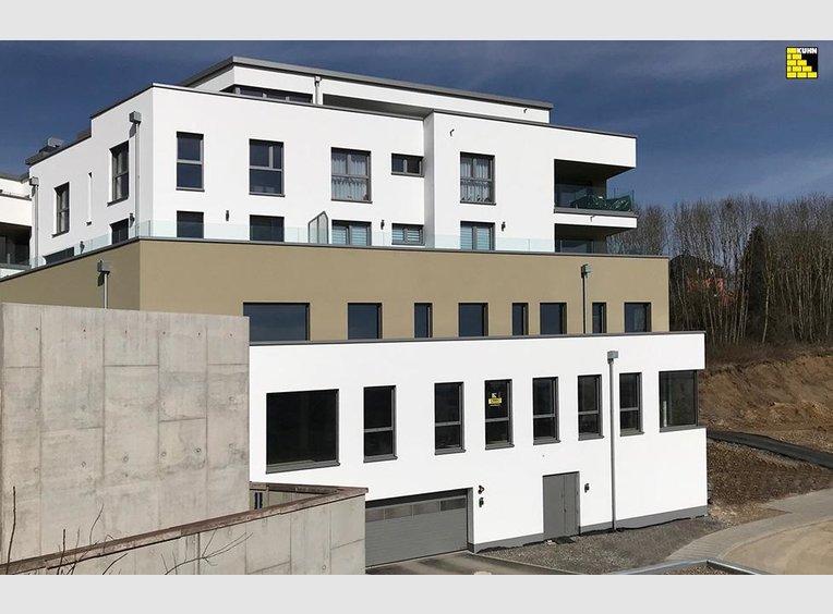 Bureau à vendre à Soleuvre (LU) - Réf. 3550148