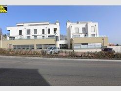 Bureau à vendre à Soleuvre - Réf. 3550148