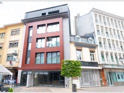 Apartment for sale 2 bedrooms in Ettelbruck - Ref. 7220164