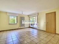 Appartement à louer 1 Chambre à Warken - Réf. 6900676