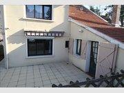 Maison à vendre F6 à Metz - Réf. 5065668