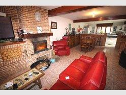 Maison à vendre F7 à Wormhout - Réf. 5069764