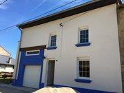 Maison individuelle à vendre F5 à Viller - Réf. 6388676