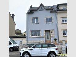 Maison jumelée à vendre à Rodange - Réf. 5868484