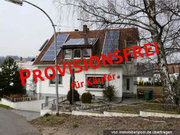 Renditeobjekt / Mehrfamilienhaus zum Kauf 8 Zimmer in Saarbrücken - Ref. 4955076