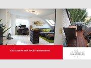Wohnung zur Miete 3 Zimmer in Oberhausen - Ref. 5090244