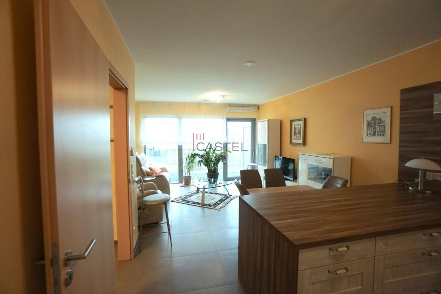 louer appartement 1 chambre 60 m² bettembourg photo 7