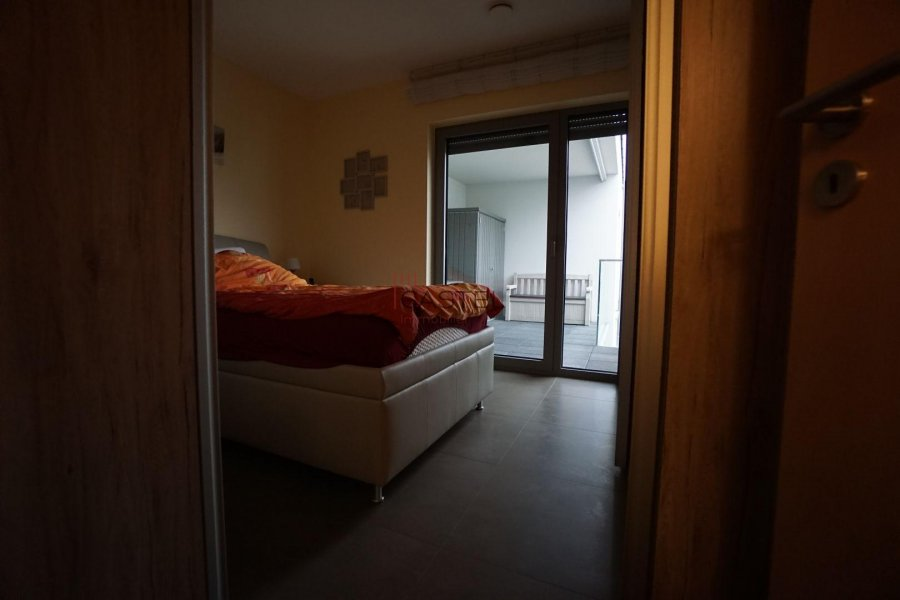 louer appartement 1 chambre 60 m² bettembourg photo 5
