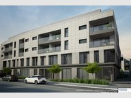 Bureau à louer à Luxembourg-Limpertsberg - Réf. 5032900