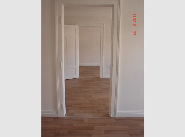 Location Appartement F4 224 Yutz Moselle R 233 F 5307332