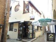 Restauration / Hotellerie à louer à Echternach - Réf. 4389828
