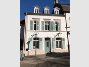 Apartment for rent 2 rooms in Mettlach - Ref. 6311108