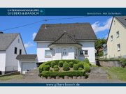 House for sale 6 rooms in Trier - Ref. 6507716
