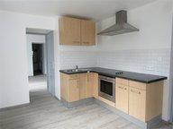 Appartement à louer F3 à Cheniménil - Réf. 6511812