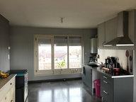 Appartement à vendre F2 à Hagondange - Réf. 6266052