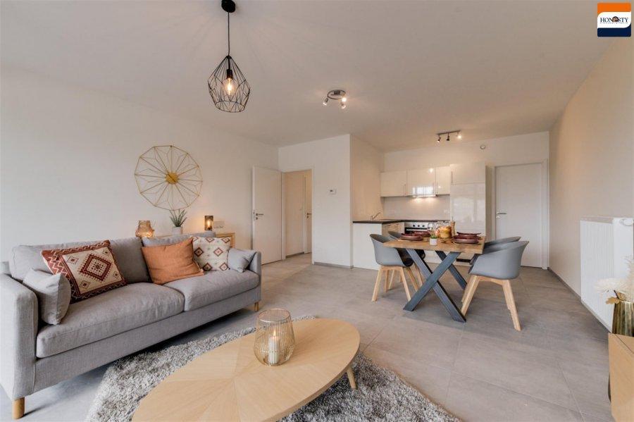 acheter appartement 0 pièce 80.93 m² neufchâteau photo 6