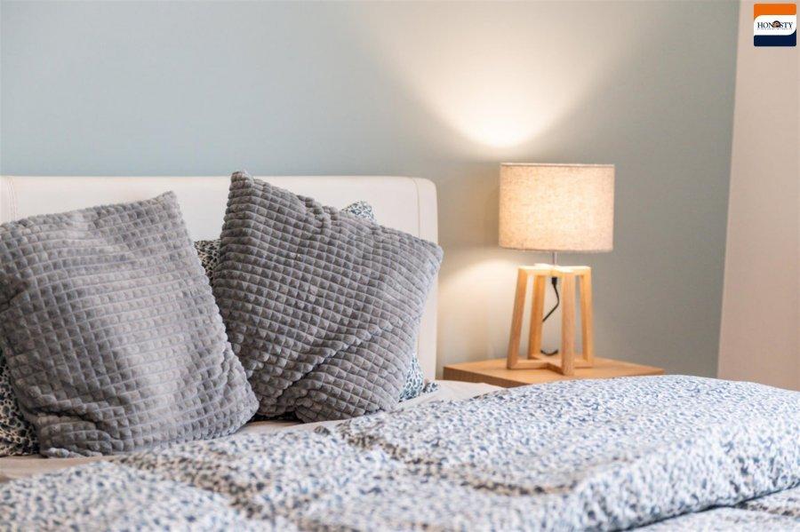 acheter appartement 0 pièce 80.93 m² neufchâteau photo 4