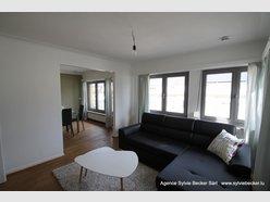 Appartement à louer 1 Chambre à Luxembourg-Belair - Réf. 6020292