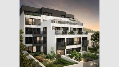 Apartment block for sale in Luxembourg-Bonnevoie - Ref. 6954436