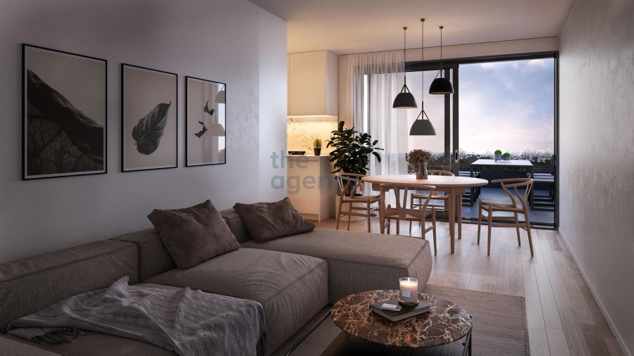 apartment block for buy 0 bedroom 38.11 to 80.54 m² luxembourg photo 3