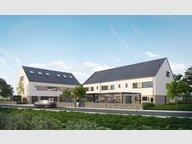 Haus zum Kauf 3 Zimmer in Schuttrange - Ref. 6573508