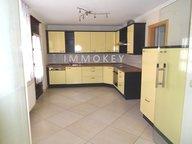 House for rent 3 bedrooms in Capellen - Ref. 5000644