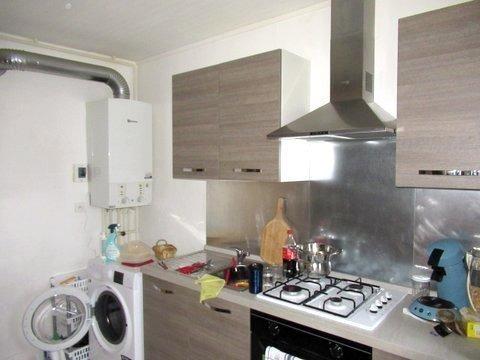 acheter appartement 3 pièces 58 m² pierrepont photo 2