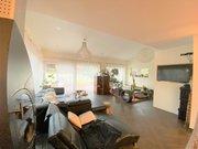Einfamilienhaus zur Miete 7 Zimmer in Luxembourg-Centre ville - Ref. 7175620
