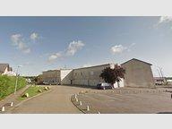Immeuble de rapport à vendre F16 à Metz - Réf. 6589892